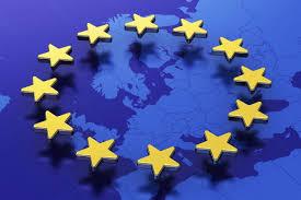 I Trattati di Roma e i Padri Fondatori sono l'alba dell'Unione Europea