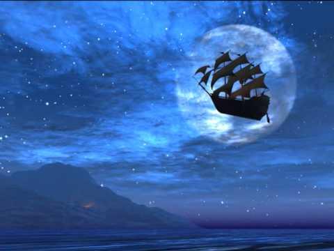 Peter Pan vola nelle Isole che non ci sono: i paesi di Utopia