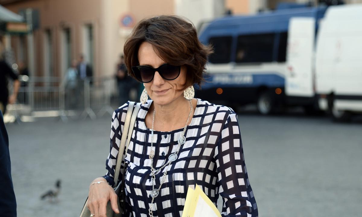 Elena Bonetti e le sue Donne per un nuovo rinascimento, ma cosa è successo prima?