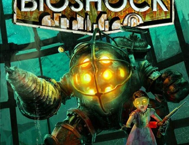 Bioshock e il fallimentare tentativo di realizzare la Morte di Dio nietzscheana