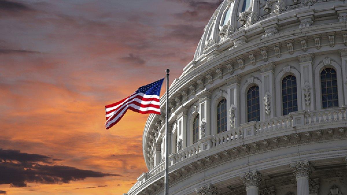 Primarie USA, il ritiro di Bernie Sanders e l'inizio della corsa alla Casa Bianca
