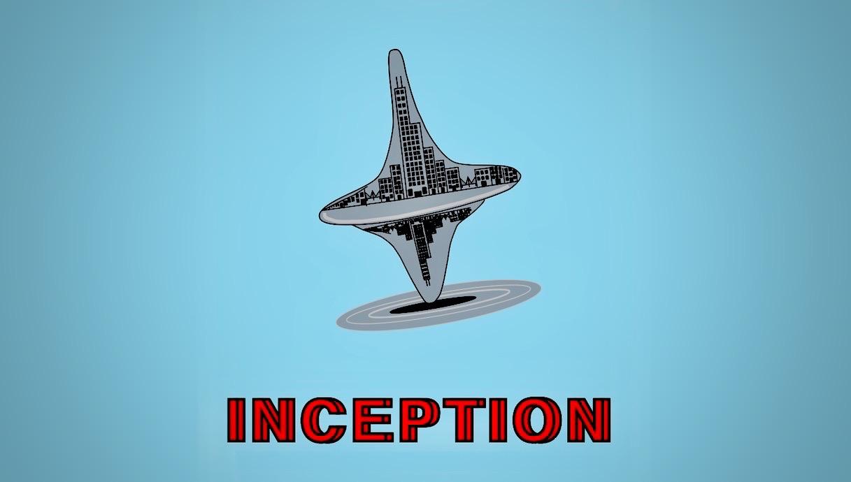 Il film Inception di Nolan spiegato da Sant'Agostino con il tempo come distensio animi