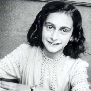 Il diario di Anne Frank ci dimostra la forza comunicativa del genere diario come testimonianza