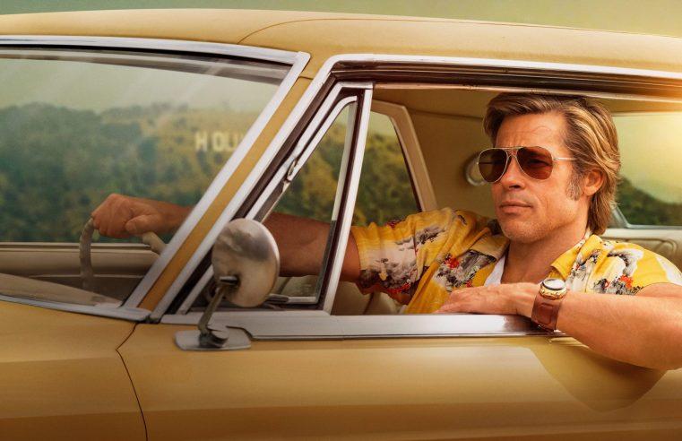 Brad Pitt e la prosopagnosia: il disturbo neurologico che affligge il famoso attore