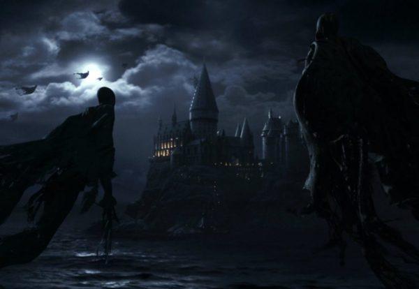 Dissennatori e Obscuriali: Freud ci illumina riguardo le creature malvagie del mondo di Harry Potter