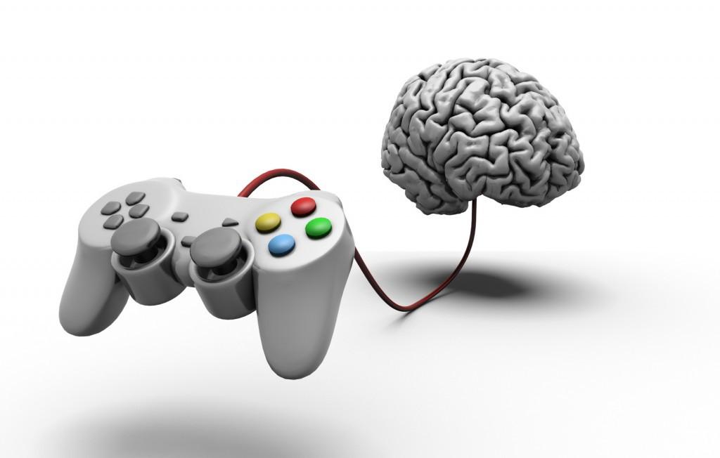 La catarsi dietro un gamepad! Aristotele avrebbe pensato ai videogiochi come purificazione?