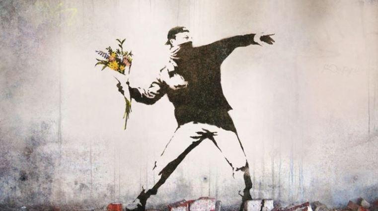 La forza di combattere il regime con penna e pennello: Antonio Gramsci e Felix Nussbaum