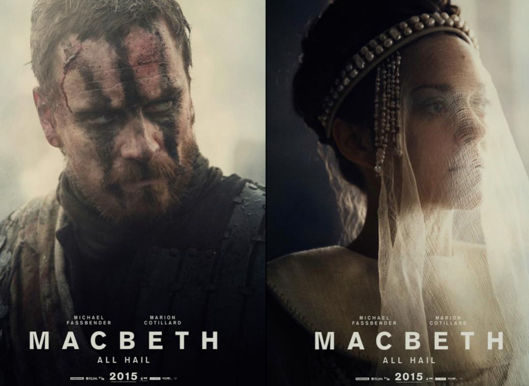 Ambizione: fortuna o rovina dell'uomo? Machiavelli e Macbeth hanno qualcosa da raccontarci