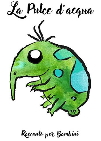La pulce che rubò l'ombra: storia di un insetto tra folklore, storie e leggende