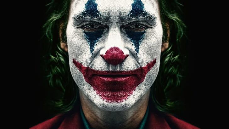 Cattivi si nasce o si diventa? Joker analizzato con il Fattore D e l'Effetto Lucifero