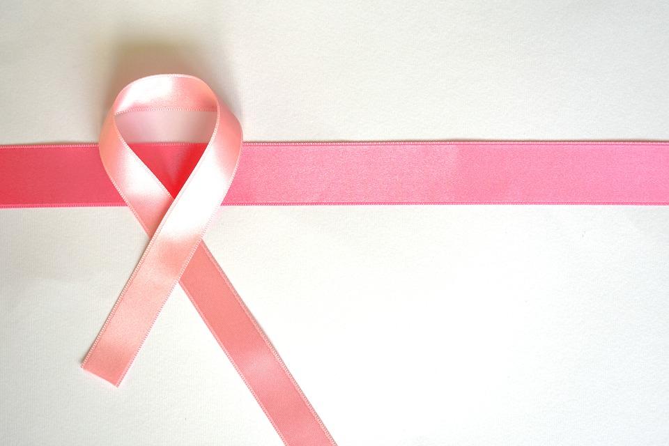 Una nuova ricerca evidenzia la relazione fra età delle pazienti e prognosi del tumore al seno