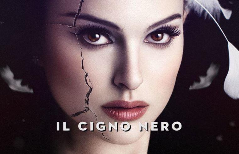 """Sei tu stesso il tuo peggior nemico? Rispondono il film """"Il cigno nero"""" e Vittorio Alfieri"""