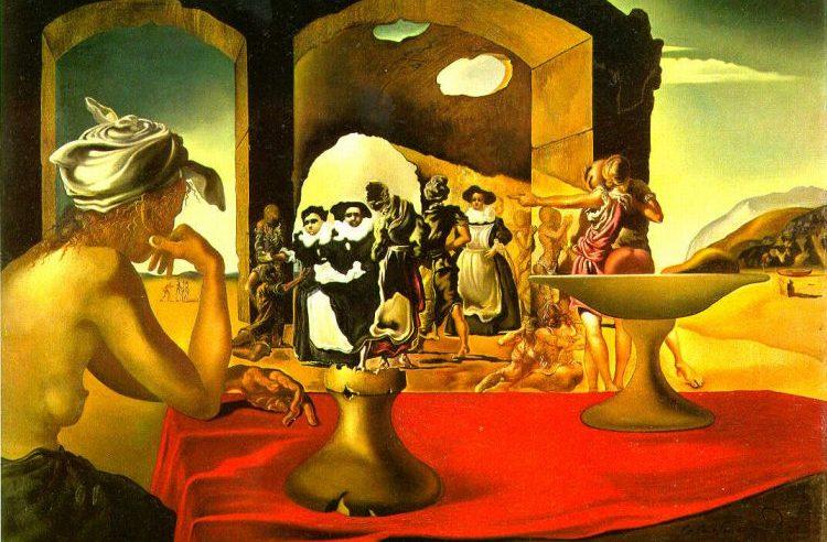 """Tornatore, come Leopardi in """"A Silvia"""", mostra gli effetti tragici della caduta delle illusioni"""