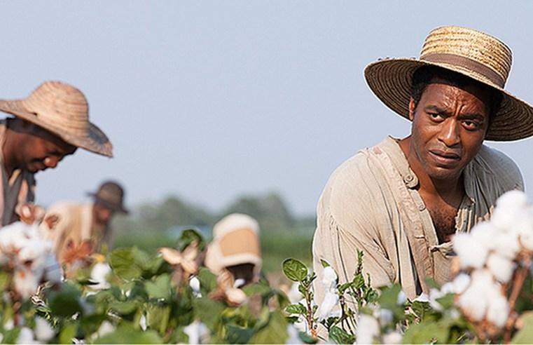 Disuguaglianze tra bianchi e neri negli USA: tra George Floyd, 12 Anni Schiavo e la tratta atlantica