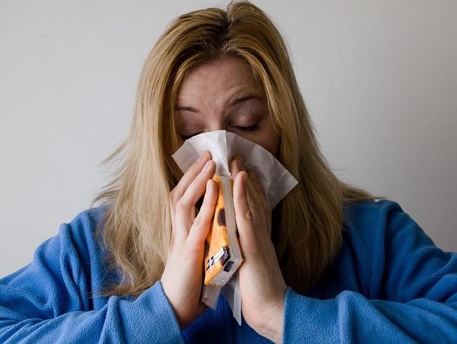 Allergia allo sperma: esiste davvero? Come puoi riconoscerla e curarla