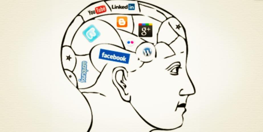 Quello che i social non dicono: gli esperimenti psicologici dietro i filtri e le challenge