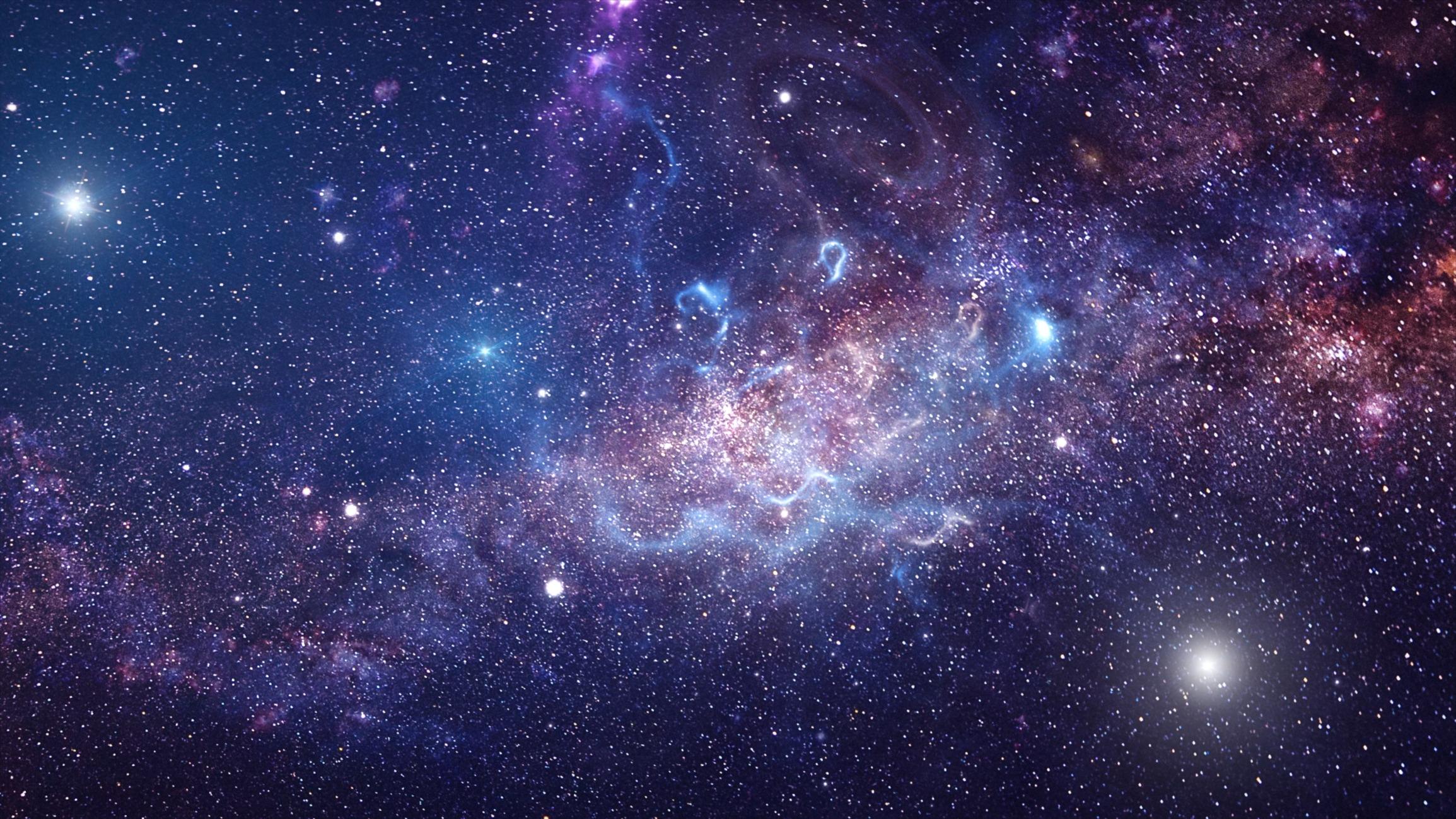 """Scoperto un oggetto """"impossibile"""" grazie all'interferometro di Michelson: l'universo continua a stupirci"""