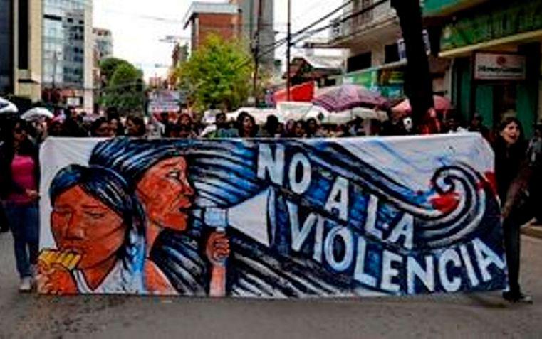 La colpa di essere donne: uno sguardo sul caso sudafricano e su quello aborigeno