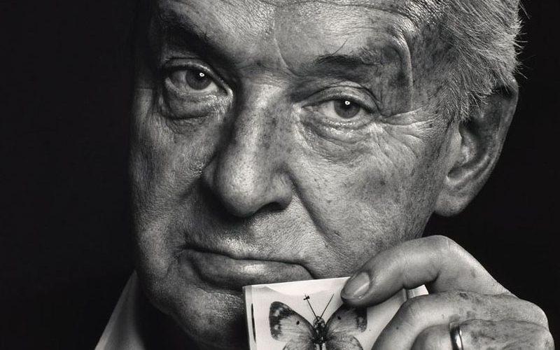 Le tre caratteristiche che deve possedere un buon lettore secondo Nabokov