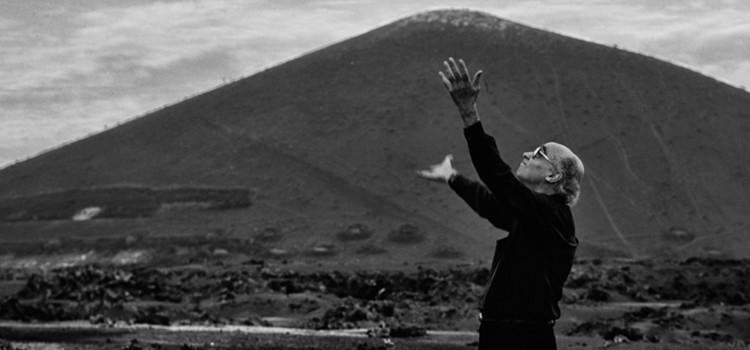 La compassione come motrice del bene: Cecità di Saramago attraverso Rousseau