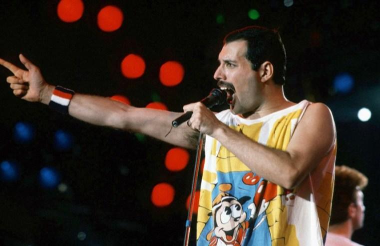 Come agisce e come è fatto l'HIV? L'infezione di Freddie Mercury e la sindrome da AIDS