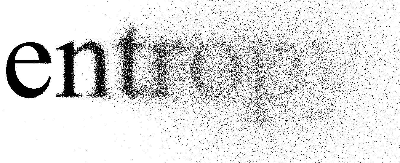 Creare spontaneamente ordine dal disordine: il Dottor Manhattan e la violazione dell'entropia