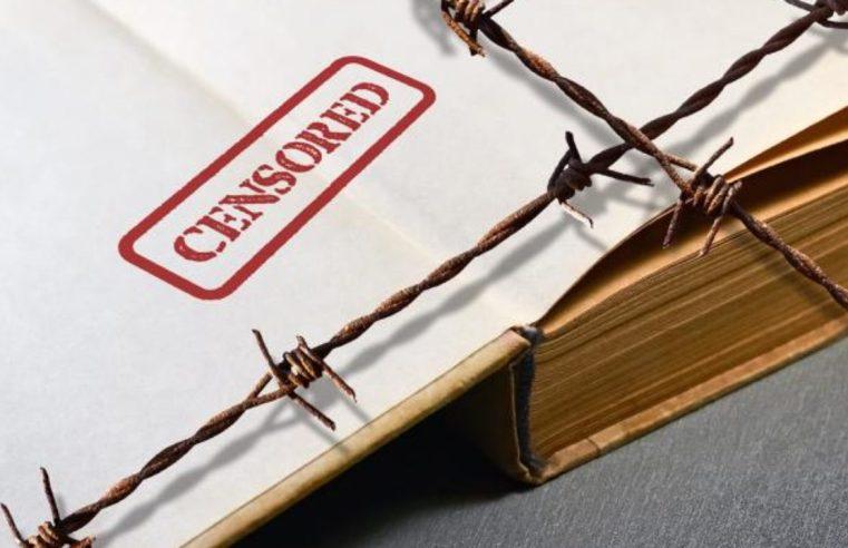 Libri proibiti: i 6 casi di censura meno conosciuti della storia