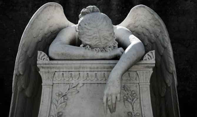 La nostalgia è dolceamara: Heidegger, Gazzelle e Calcutta ci parlano di ricordi e dolore