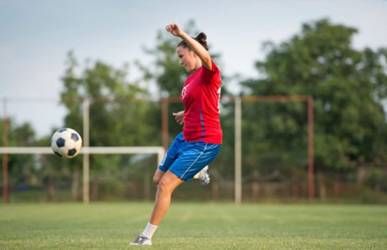 La lotta ai pregiudizi nel mondo del calcio: dalle sorelle Boccalini alle #RagazzeMondiali
