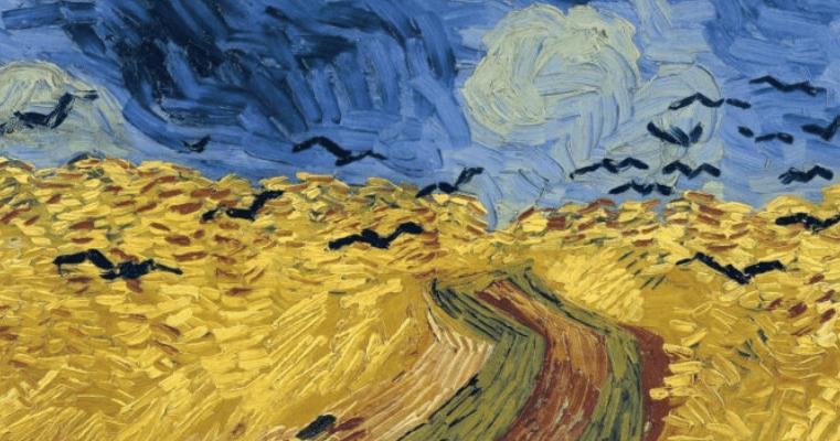 Qual è la causa del tormento di Van Gogh? Il disturbo bipolare a carico di geni epistatici