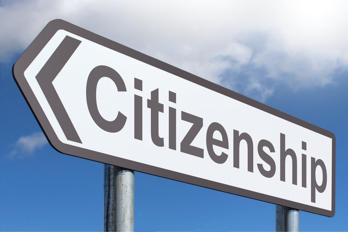 News: cosa penserebbero gli Antichi Greci dell'esame di cittadinanza di Suarez?
