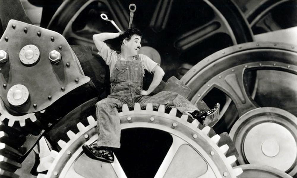 Psicologia del lavoro: scopriamo cos'è attraverso il cinema
