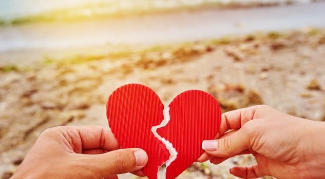 Il cuore in musica e letteratura: il topos letterario raccontato da Boccaccio e Clavdio