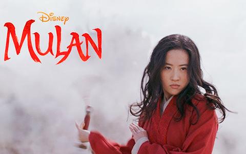 La Disney e la geopolitica: Mulan apre il dibattito sulle violazioni dei diritti umani in Xinjiang