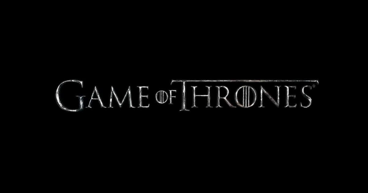 Game of Thrones e la storia antica si incontrano. Grecia e Roma nel racconto di Martin