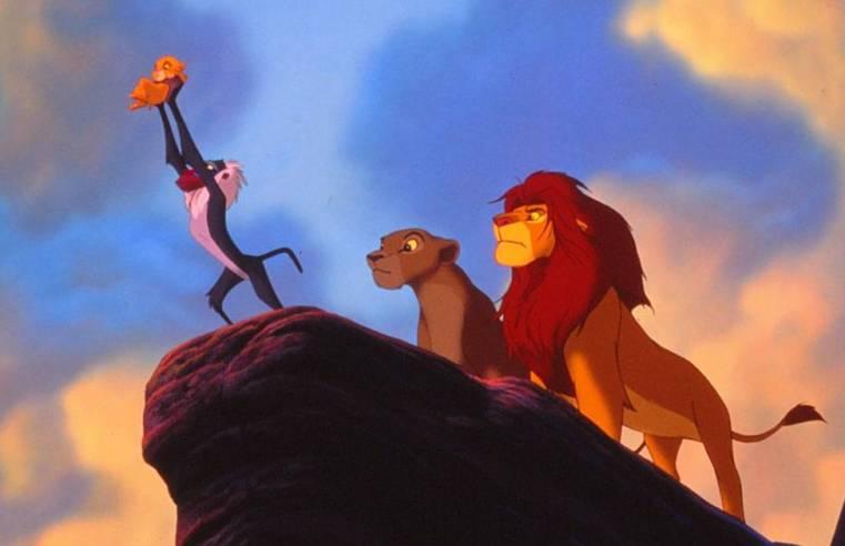 Il Re Leone: Timon e Pumba ci insegnano la filosofia africana dell'Hakuna matata