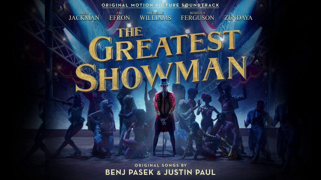 The Greatest Showman: come Zac Efron e Zendaya sono diventati protagonisti del romanzo greco