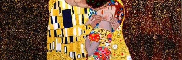 Le cinque cose che non potevi immaginare sul bacio di Gustav Klimt