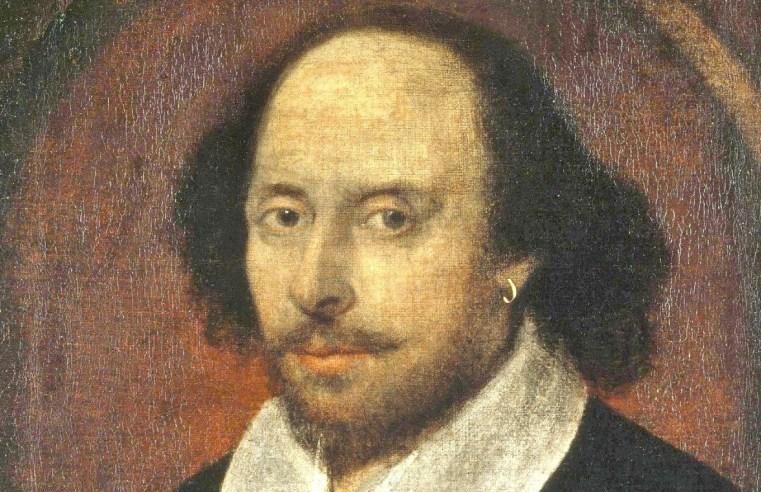 Shakespeare regista del piccolo schermo: ecco come ha ispirato Lost e House of cards