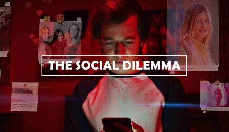 """Il cambiamento degli oggetti dell'economia nell'era tecnologica: dalle teorie di Marx e Weber a""""The Social Dilemma"""""""