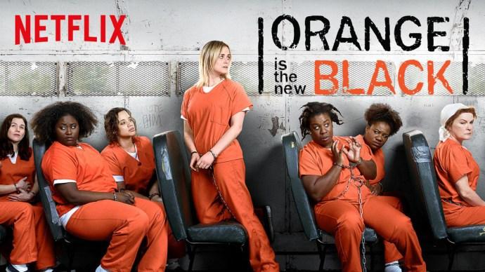 """Il Panopticon: la nuova prigione di """"Orange is the new black"""""""