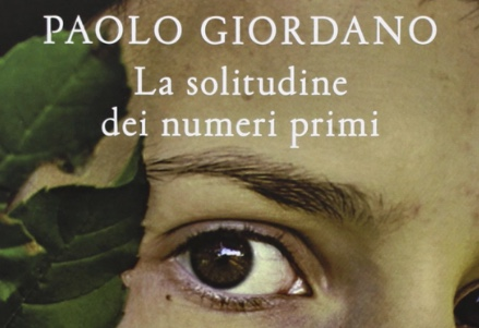 """""""La solitudine dei numeri primi"""" e Schopenhauer riflettono sul rapporto tra sofferenza individuale e amore"""