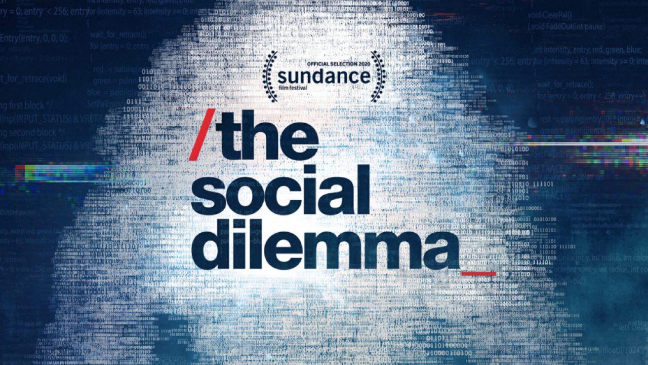 """""""The Social Dilemma"""" e ricerca in psicologia: gli algoritmi ci conoscono più dei nostri cari"""