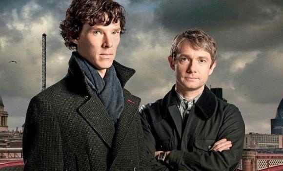 Secondo voi Sherlock Holmes insegna la logica? Ebbene no, anche se si può imparare l'abduzione