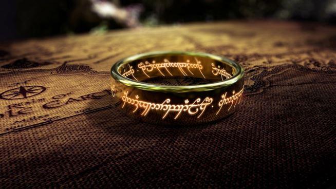 """Il Vangelo secondo Tolkien: la Bibbia, Platone e Hitler dietro """"Il Signore degli Anelli"""""""