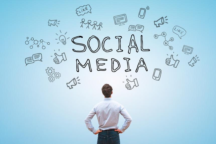 Quattro consigli di eminenti linguisti  che ti aiuteranno ad aumentare i tuoi frame di instagram