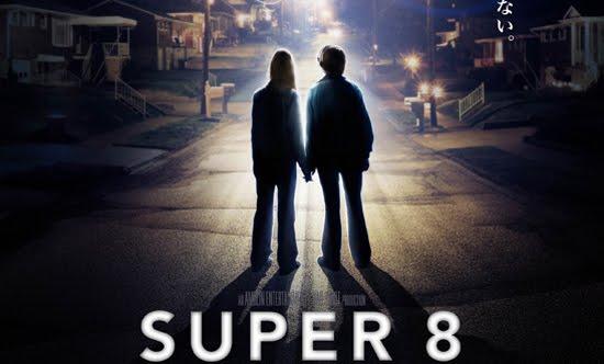 """Come percepiamo gli sconosciuti? La metafora di Adams e Spielberg in """"Super 8"""""""