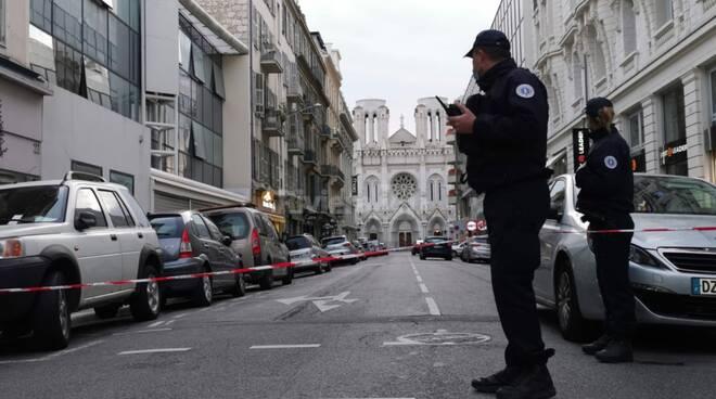 L'attacco di Nizza offre occasione per analizzare il modello di radicalizzazione di Silber e Bhatt