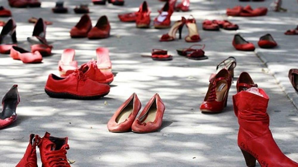 La giornata contro la violenza sulle donne: il Codice Rosso fa finalmente sperare nella giustizia