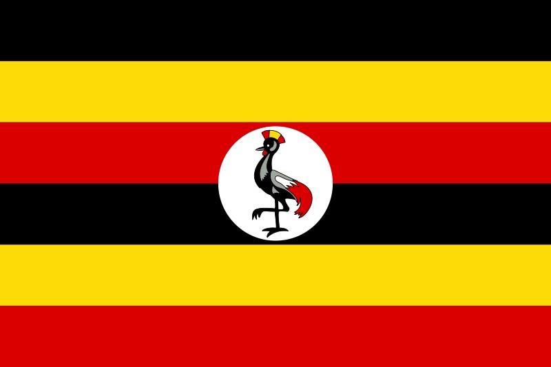 Gli scontri pre-elettorali in Uganda osservati con la lente del law enforcement